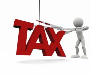 Exiting a limited company with Entrepreneurs' Relief to save tax